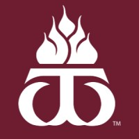 West Texas A&M University >> West Texas A M University Linkedin