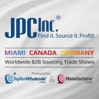 JP Communications INC | LinkedIn