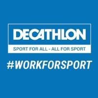 Decathlon Sports India  4fde8b5e23f