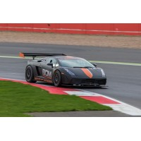 Backdraft Motorsport | LinkedIn