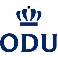 Old Dominion University   LinkedIn