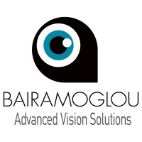Bairamoglou S.A.   LinkedIn b3822ef81920