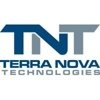 Terra Nova Technologies | LinkedIn