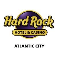 hard rock casino atlantic city table games
