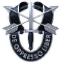 Army Special Forces (Airborne) | LinkedIn