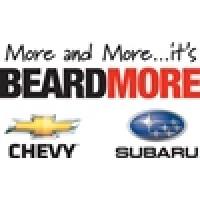 Beardmore Chevrolet Subaru Linkedin