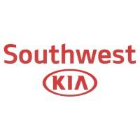 Southwest Kia Austin >> Southwest Kia Linkedin