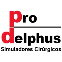 Resultado de imagem para pro delphus
