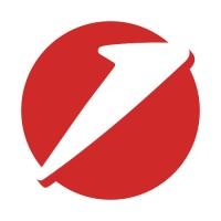 Unicredit Bank Austria Ag Address