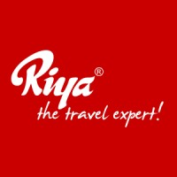 Riya Travels India Cochin