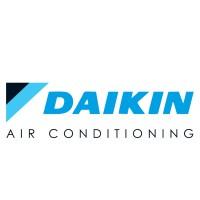 Daikin Air Conditioning South Africa (Pty) Ltd | LinkedIn