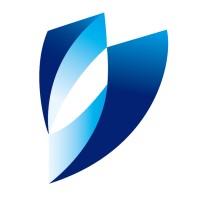 Shenzhen Stock Exchange (SZSE) Company Logo