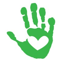 Frankie Lemmon School & Developmental Center | LinkedIn