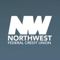 Nw Federal Credit Union >> Northwest Federal Credit Union Linkedin