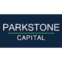 ParkStone Capital | LinkedIn