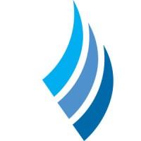 BronxCare Health System | LinkedIn
