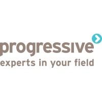 Progressive GE | LinkedIn