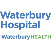 Waterbury Hospital | LinkedIn