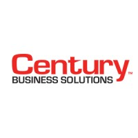 Century business solutions linkedin reheart Images