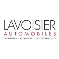 Garage Carrosserie Lavoisier Linkedin