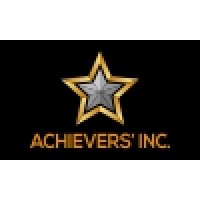American Express Achievers Inc   LinkedIn