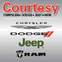 Courtesy Chrysler Jeep Dodge >> Courtesy Chrysler Dodge Jeep Ram Linkedin