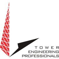 Tower Engineering Professionals   LinkedIn