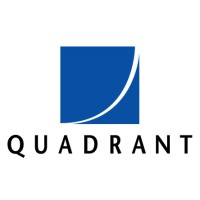 Quadrant | LinkedIn
