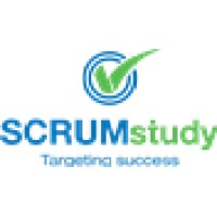 SCRUMstudy - Accreditation Body for Scrum and Agile