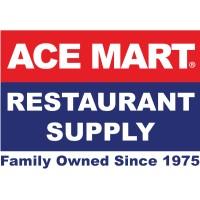 Ace Mart Restaurant Supply Linkedin