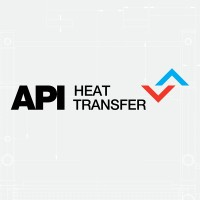 API Heat Transfer | LinkedIn