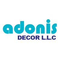 Adonis decor LLC | LinkedIn