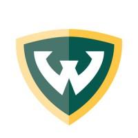 Wayne State University Linkedin
