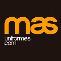 d5fa448e25e Mas Uniformes | LinkedIn