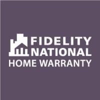 Fidelity National Home Warranty Linkedin