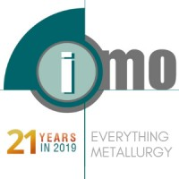 Independent Metallurgical Operations (IMO) | LinkedIn