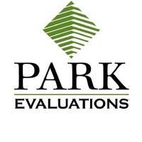 Park Evaluations | LinkedIn