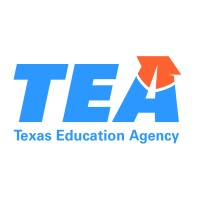 Image result for tea texas education agency