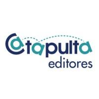 https://catapulta.net/ar/home