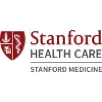 Stanford Health Care | LinkedIn
