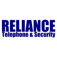 Reliance Telephone Systems