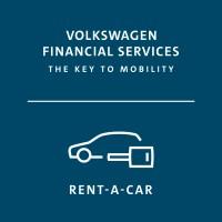 Car Financial Services >> Volkswagen Financial Services Rent A Car Linkedin
