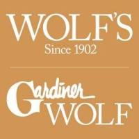 Wolf Furniture Company Gardiner