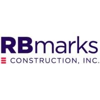 RB Marks Construction, Inc    LinkedIn