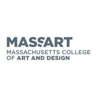 Fine Massachusetts College Of Art And Design Linkedin Home Interior And Landscaping Ymoonbapapsignezvosmurscom