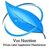 Private Label Vitamins | LinkedIn