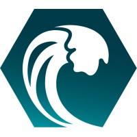 Gulf Fastener Inc Linkedin
