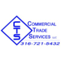Commercial Trade Services Llc