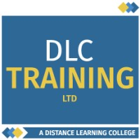 Dlc Training A Distance Learning College Linkedin