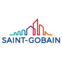 Image result for SAINT-GOBAIN